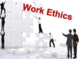 work-ethics-from-an-islamic-perspective-1-638